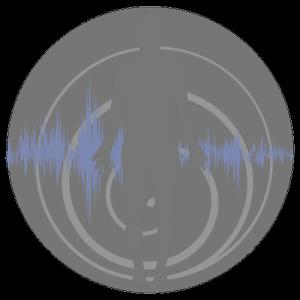 biofeedback EMG