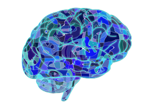 neurofeedback hiperaktív