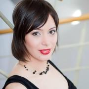 Neurofeedback Egyesület - Lázár Anita