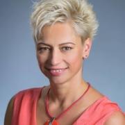 Neurofeedback Egyesület - Kertész Nikoletta Zita